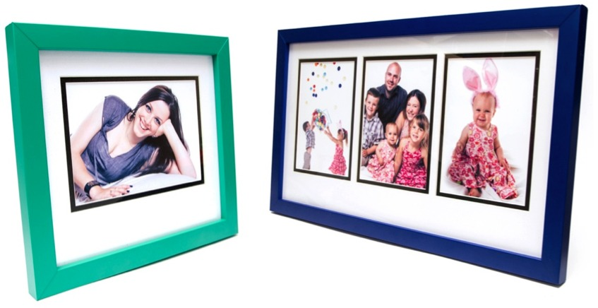 picture framing dudley