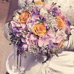 bodenham arboretum wedding photographer