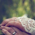 wedding photographer bodenham arboretum