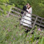 bodenham arboretum wedding photography