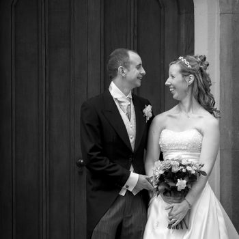 dunsley hall weddings