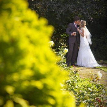 kinver wedding photographers