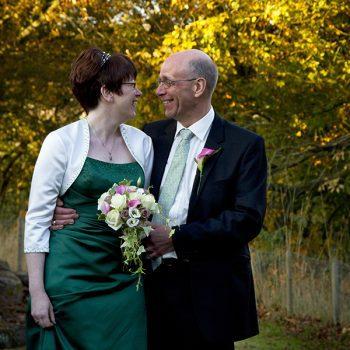 wedding photography dunsley hall kinver