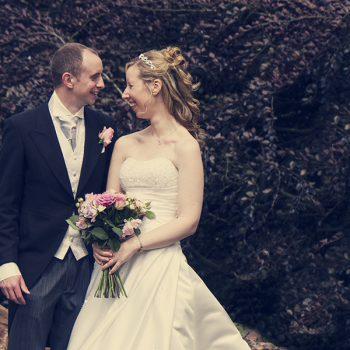 weddings dunsley hall kinver