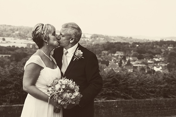birmingham wedding photographers