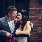 birmingham wedding photos