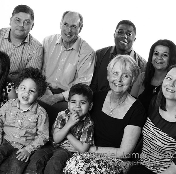 family portrait photographer stourbridge