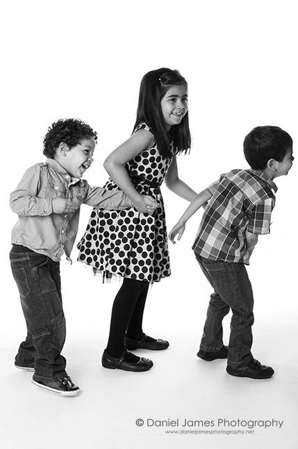 family portrait photography stourbridge