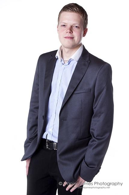 promotional portrait dudley