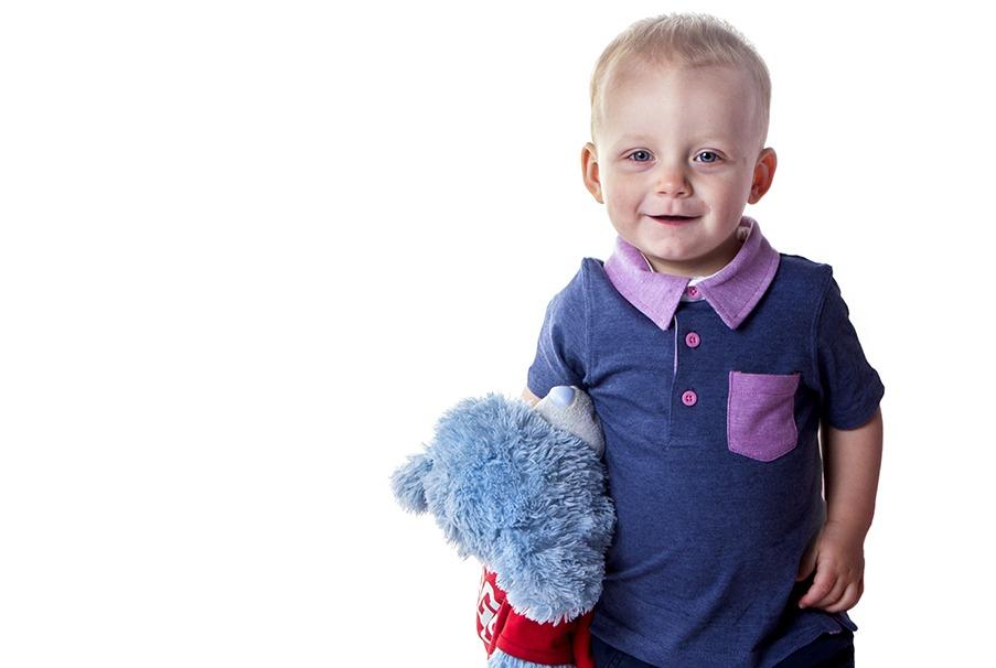 child boy photo shoot kidderminster