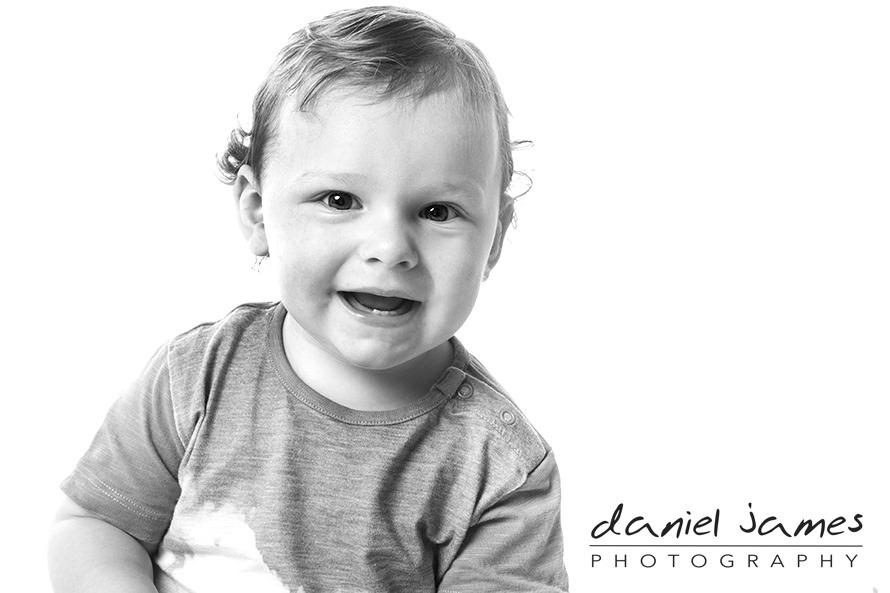 child photo shoot lye