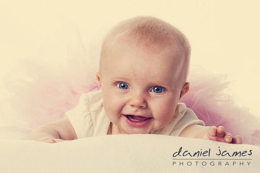 children photo shoot dudley