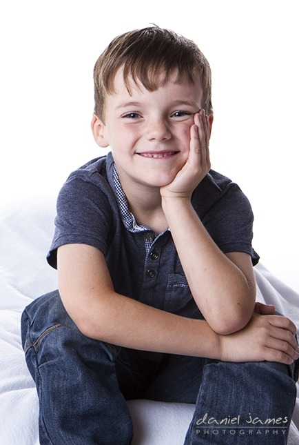 children photo shoot kidderminster