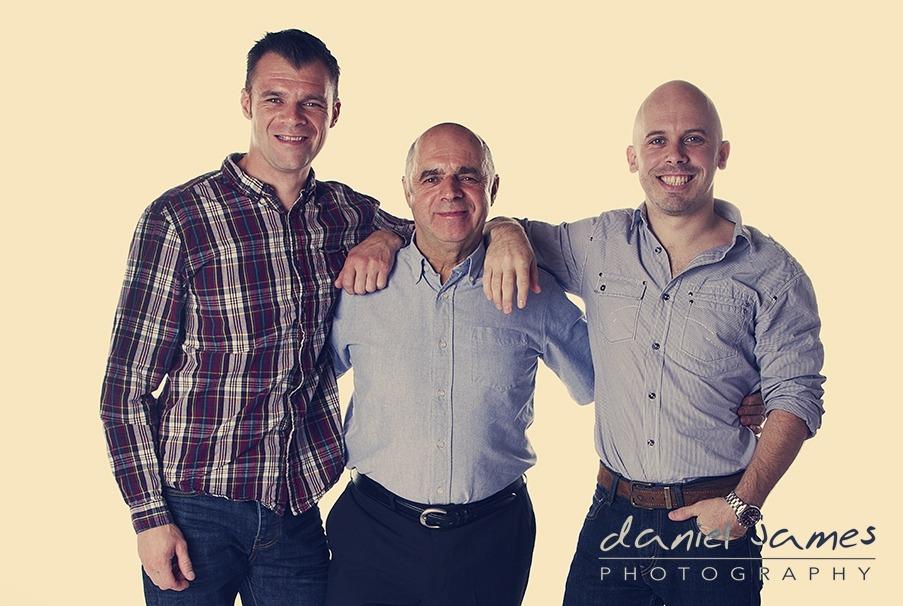 family photographer kidderminster