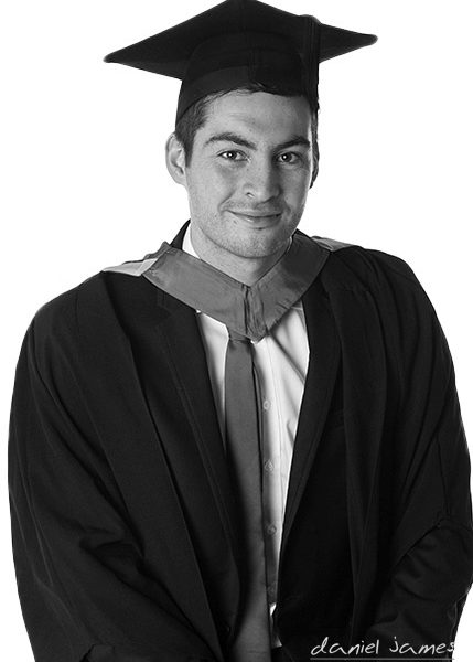 graduation photographer midlands