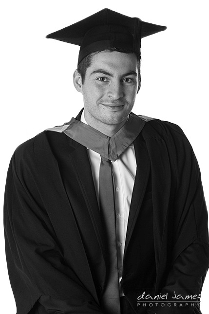 graduation photographer midlands