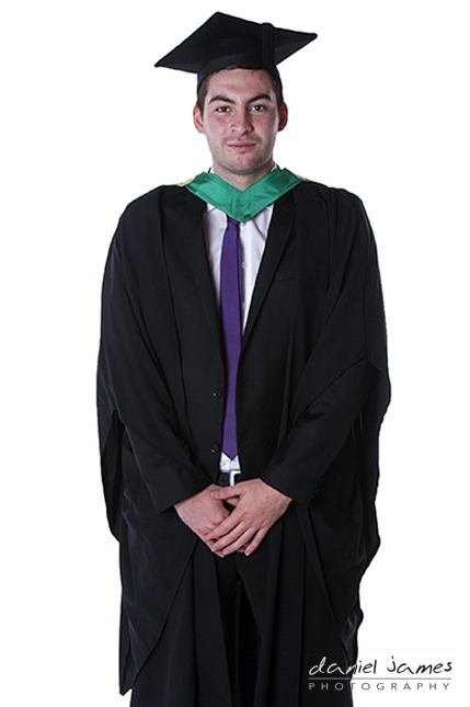 graduation portrait stourbridge