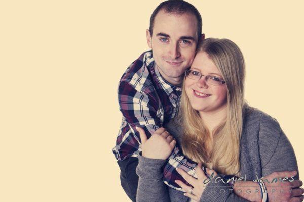 couples photographer stourbridge