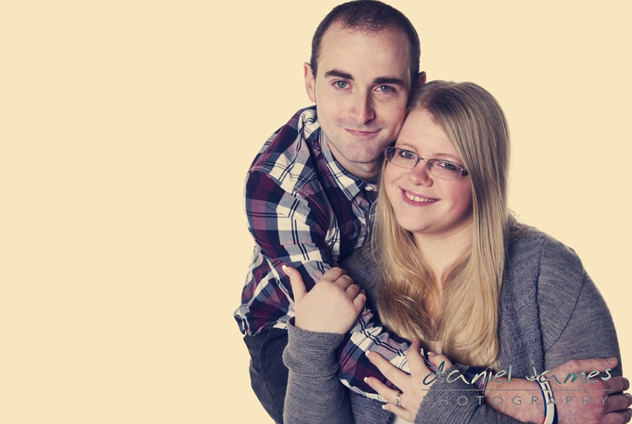 couples photographer stourbridge