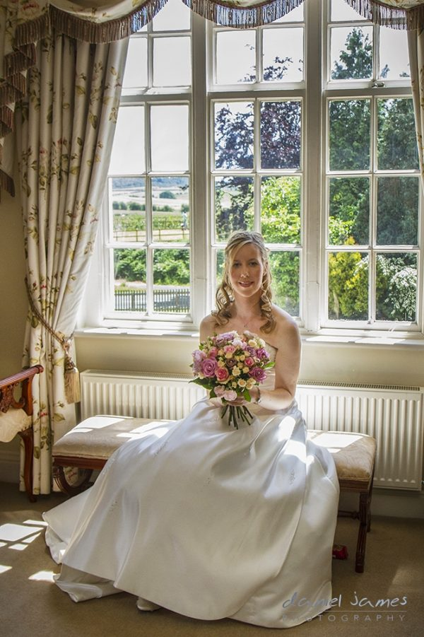 west midlands wedding photography