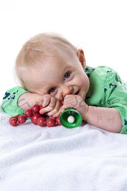 baby portrait kidderminster