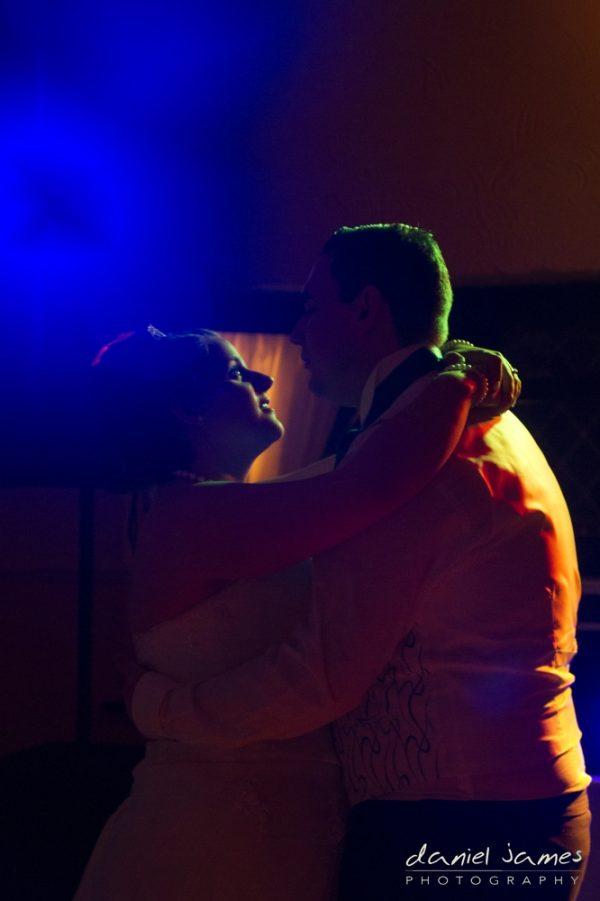 kidderminster wedding photographers