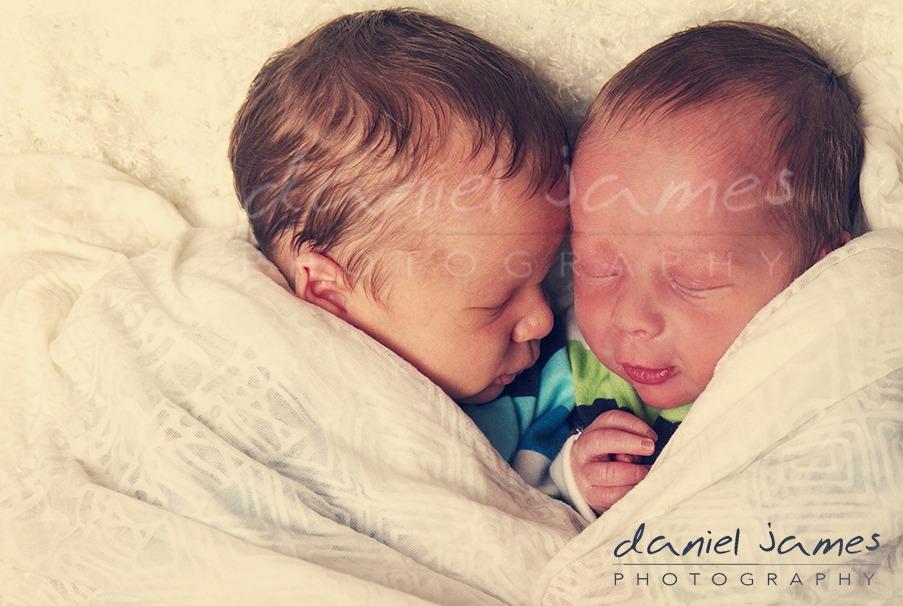 newborn photo shoot stourbridge
