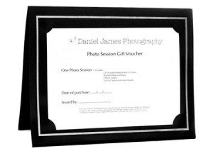 photo_session_gift_voucher_small