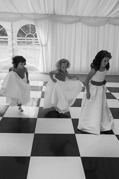 wedding photographer stourbridge