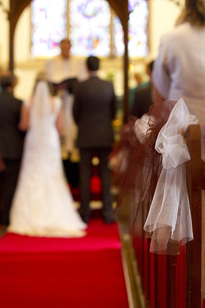 Wedding Photography   Choosing The Right Photographer/weddings tips tricks articles