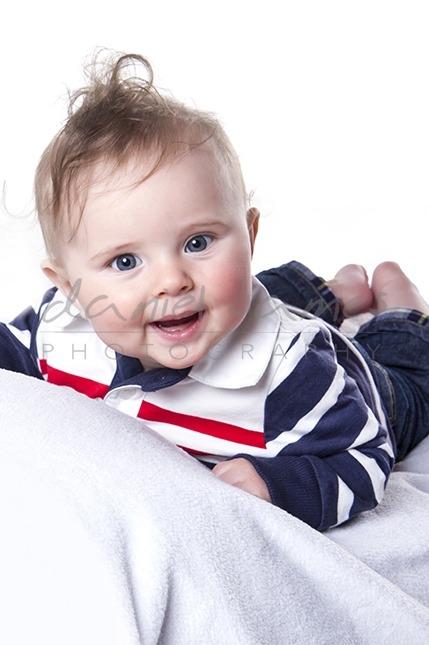 baby portrait worcester