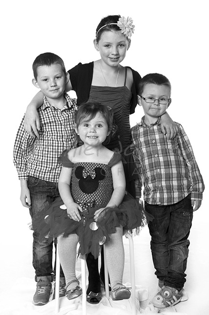 birmingham child photo shoot