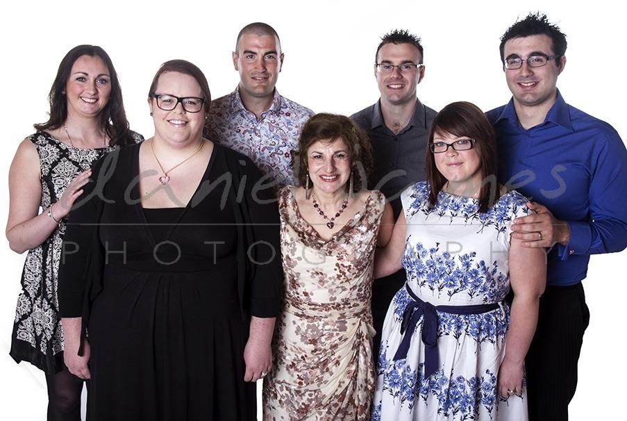 birmingham family photographers