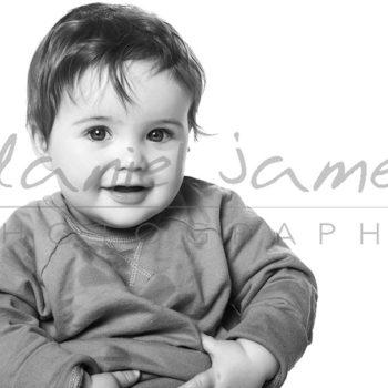 birmingham portrait photography