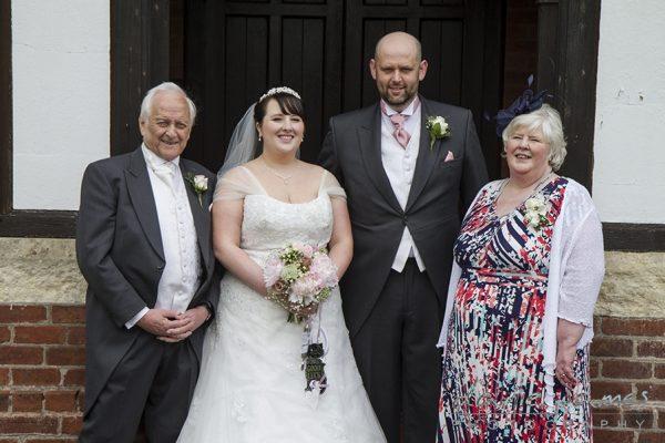 birmingham wedding photos