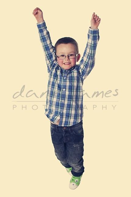 child photographer birmingham