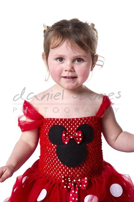 child photography birmingham