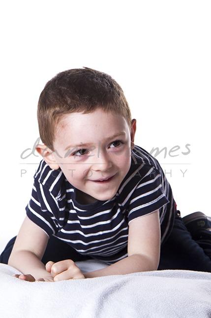child portrait photographer stourbidge