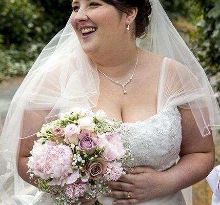 dudley wedding