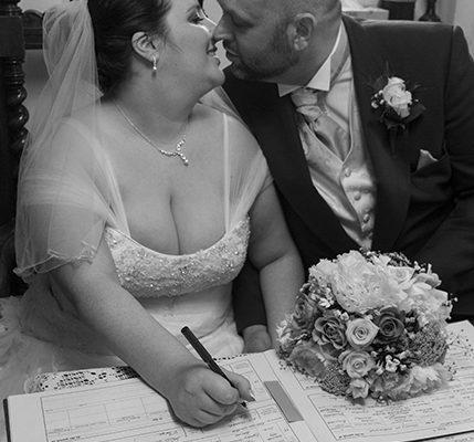 dudley wedding photographer