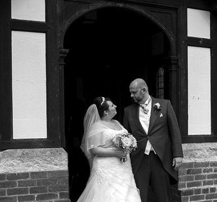 dudley wedding photographers