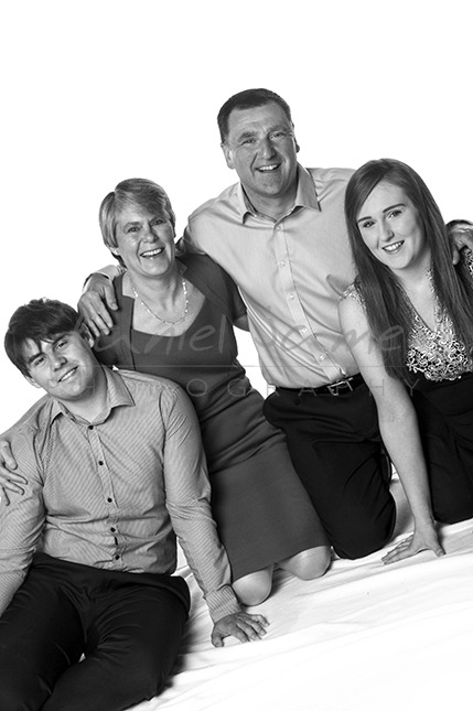 family portrait photography worcester