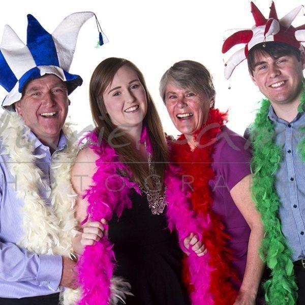 family portrait worcester photographer
