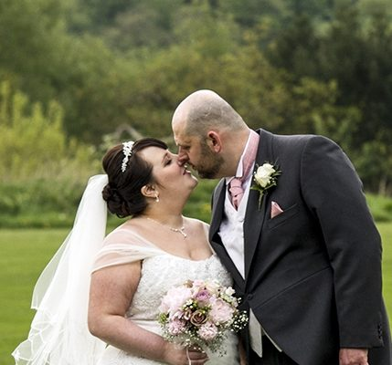 kinver wedding photographer