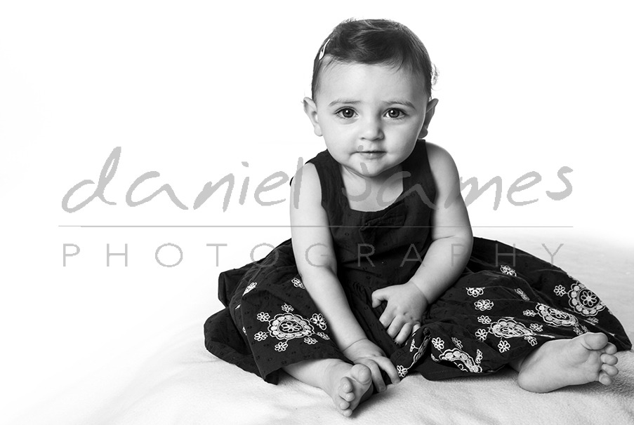 stourbridge portrait photography