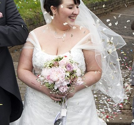 stourbridge wedding photography