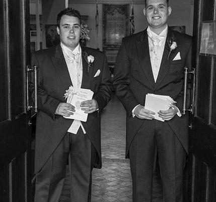 wedding birmingham photography