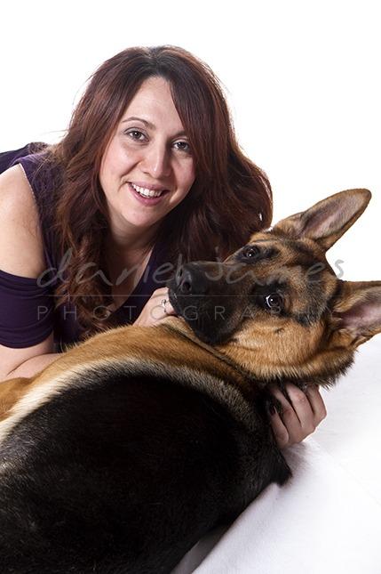 wolverhampton family portrait photographer
