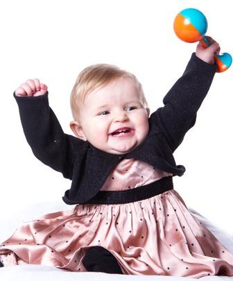 baby-portrait-photographer