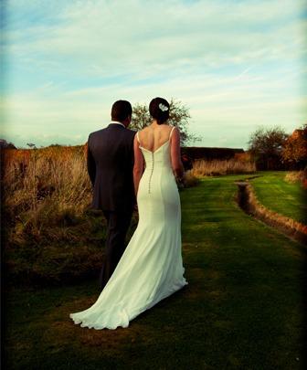 birmingham-wedding-photographers-copy